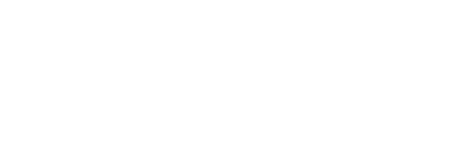 Logo - Chocolate Manufacture - Flums